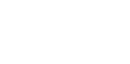 Logo: Canada First: Research Excellence Fund